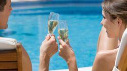 La droite champagne et le mépris: réponse à Lise