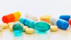Des économies de 40 M$ par an avec des médicaments