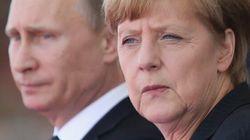 Accord en Ukraine: des doutes