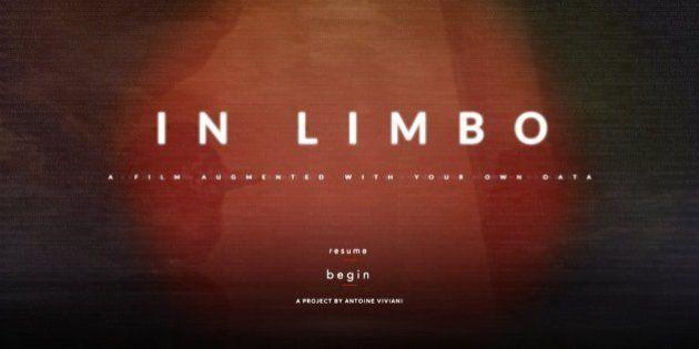 «In Limbo» : quel futur pour nos vies