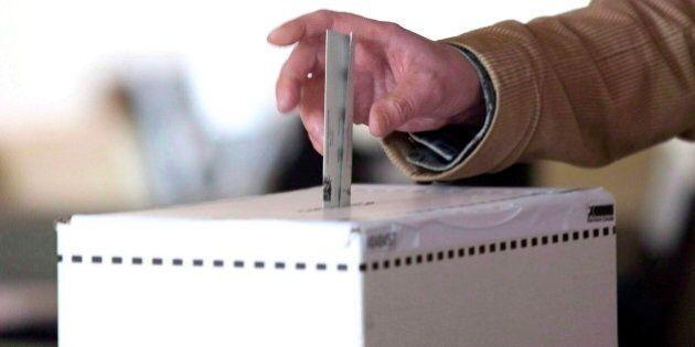 Élections Canada pas assez bilingue, dit le commissaire aux langues