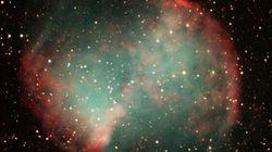 Fermeture de l'Observatoire du Mont-Mégantic: voici ce que nous allons perdre