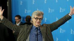 Berlinale 2015: Comment Wim Wenders a découvert la