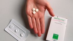 Tout ce que vous devez savoir sur la pilule abortive RU-486