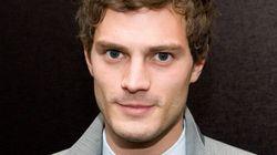 Jamie Dornan: l'évolution de son style avant 50 nuances de Grey