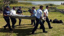 La résolution du mystère MH370