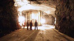 Nouvelle mine d'or dans le nord du Québec