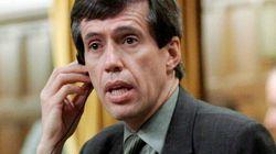 Suicide assisté: un député conservateur invoque la clause