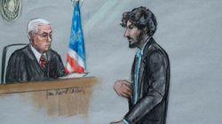 Tsarnaev dans une prison comparée à l'enfer sur terre