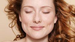 7 astuces beauté et maquillage qui vont vous