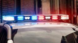 Un garçon de quatre ans meurt dans une chute de 15 étages à