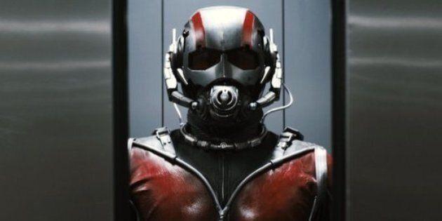 Le réalisateur du film «Ant-Man» serait prêt à faire une