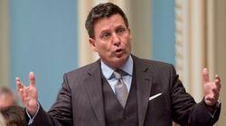 Québec a surévalué l'ampleur du déficit des régimes de