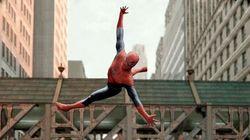 «Spider-Man»: Marvel et Sony collaboreront pour le prochain