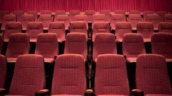 Cineplex: projections spéciales adaptées aux