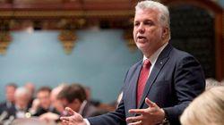 Québec est prêt à mettre le cap sur la relance