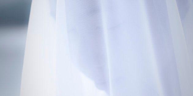 Australie: huit ans de prison pour avoir marié sa fille de 12