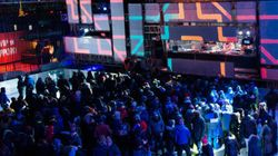 Igloofest 2015 - week-end 4: 3 DJs à voir