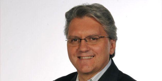 Richard Martineau à CHOI: «Une évidence» selon Philippe Lefebvre, directeur de la station