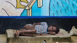 Ebola: plus de 9 000 morts dans les trois pays les plus