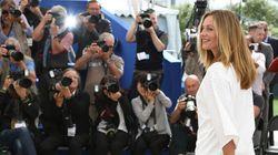 Parité au cinéma: Le Festival de Cannes dit rêver d'une sélection