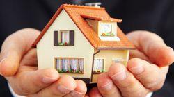 Immobilier: les villes les plus accessibles au Canada, selon