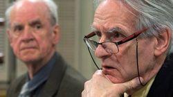 Lutte contre le terrorisme: Québec doit agir, dit Gérard