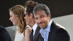 Festival de Cannes 2015 : Rencontre avec Denis Villeneuve