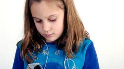 Situation délicate : Payer ou pas pour le iPod emprunté par mon