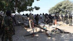 Boko Haram: des civils abattus et brûlés vifs au