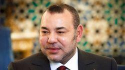 Lettre à Sa Majesté, Mohamed VI, roi du Maroc, sur l'affaire Raif