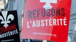 L'ASSÉ organise une manifestation nationale le 2 avril à