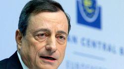 La BCE prive les banques grecques d'un canal de