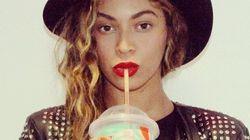 Arrêtez tout, Beyoncé vous explique comment