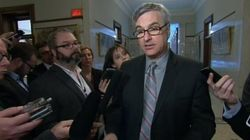 Québec va recourir au bâillon pour adopter la réforme