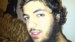 Accusations de terrorisme : Awso Peshdary demeure