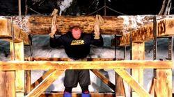 Game of Thrones: La Montagne devient le viking le plus fort du monde