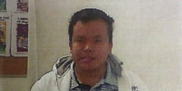 Un autiste, qui avait été porté disparu à Montréal, a été retrouvé sain et