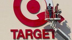 Fermeture de Target Canada: les ventes de liquidation commencent ce jeudi 5