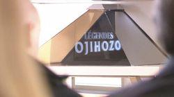 Légendes : un nouvel attrait touristique d'envergure dans les
