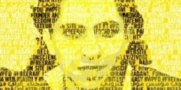 Qui est Raif Badawi, le défenseur saoudien de la liberté