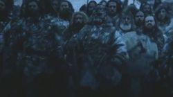«Game of Thrones» - Saison 5: la bande-annonce a