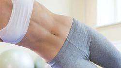 3 techniques surprenantes pour perdre son ventre