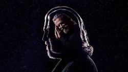 Jeff Bridges sort un album qui va beaucoup vous