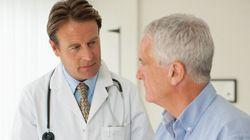 Cinq paris à relever avant de redresser la courbe des coûts de la santé au