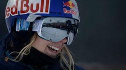 Ski slopestyle: Deux médailles canadiennes aux X Games