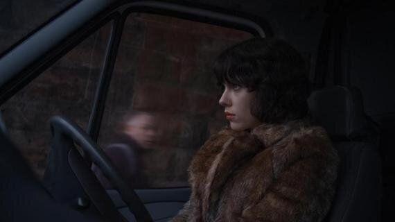 Meilleurs films de 2014: les choix de