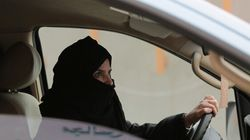 Pourquoi le Canada entretient-il de bonnes relations avec l'Arabie saoudite?