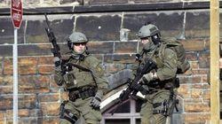 Ottawa veut faciliter la détention et l'interdiction de