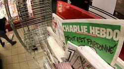 Le numéro Charlie Hebdo «des survivants» dépassera les 7 millions